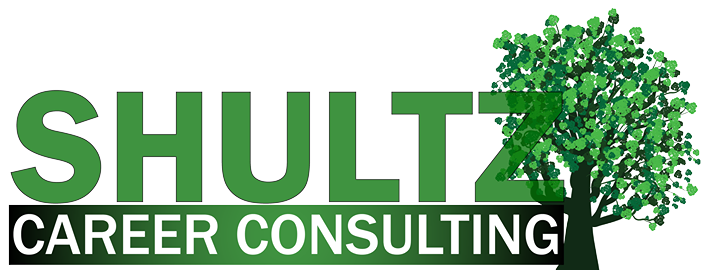 Shultz Career Consulting