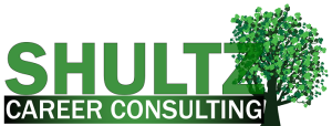 Shultz Career Consulting Logo