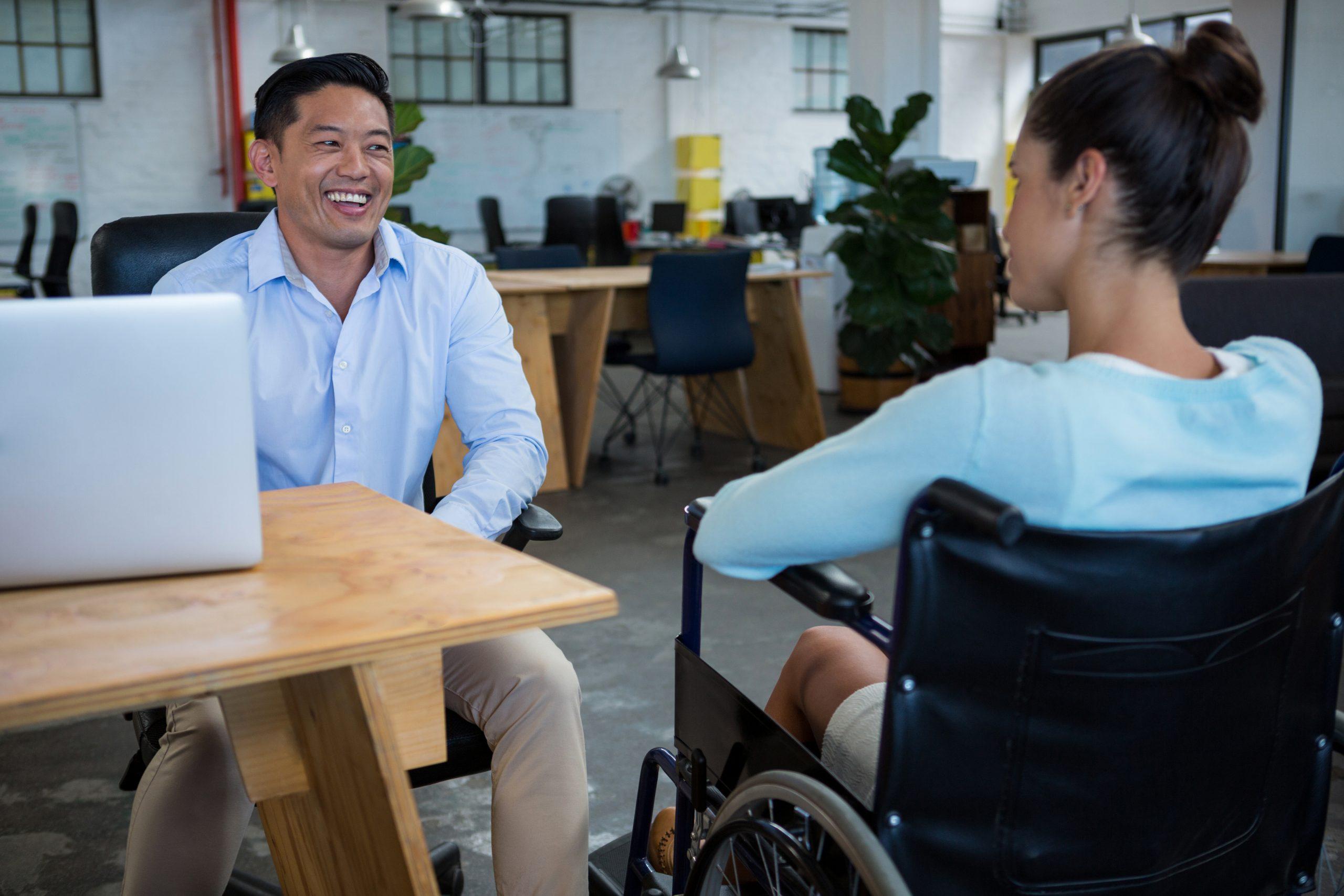 Business Spotlight: Shultz Career Consulting