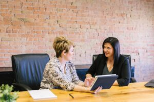 Soft Skills for Career Advancement