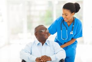 nurse practicioner jobs